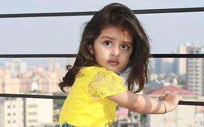 Myra Vishwakarma or Pihu