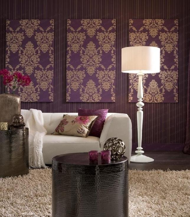 blog achados de decora o styling tips ou id ias para decorar improvisa es e inven es. Black Bedroom Furniture Sets. Home Design Ideas