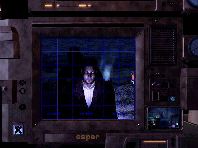 Blade Runner PC 04