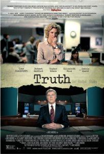 Sinopsis Film Truth