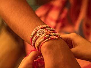 Rakhi rakcha bandhan 2020  | रक्षाबंधन कैसे मनाये