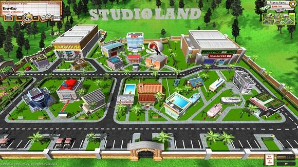 movie-studio-boss-the-sequel-pc-screenshot-www.ovagames.com-3