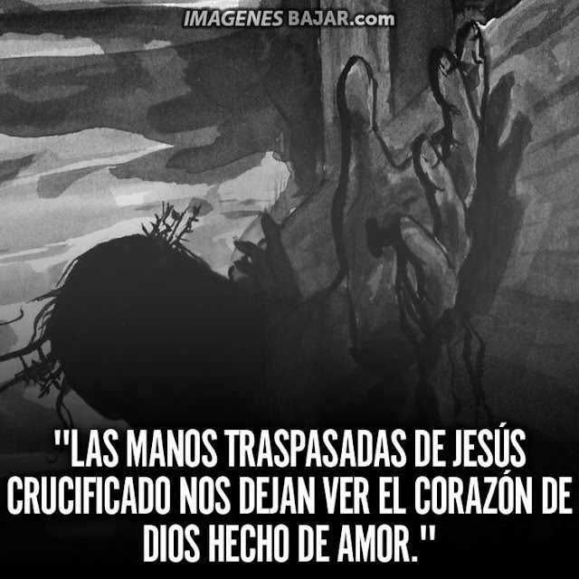 Imagenes Felices Pascuas Saludos Tarjetas Bendiciones Reflexión Frases Pensamientos Jesús
