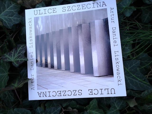 http://www.wforma.eu/ulice-szczecina.html