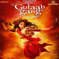 Gulaab Gang (2014) online y gratis