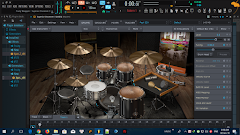 Toontrack - Superior Drummer 3.v3.0.3