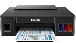 http://www.canondownloadcenter.com/2017/08/canon-pixma-g1500-printer-driver.html