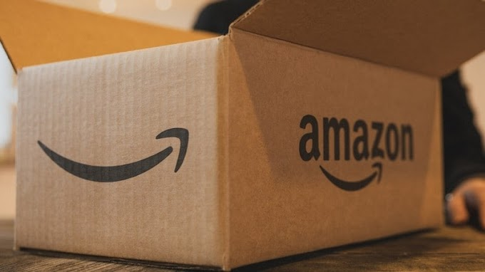 Amazon plans to control the Scourge of Fake Goods on Its Platform