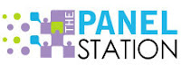 Join Panel Station