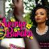 New Videos : Karwirwa Laura - Mwenye Baraka (Official Video) Mp4 Download