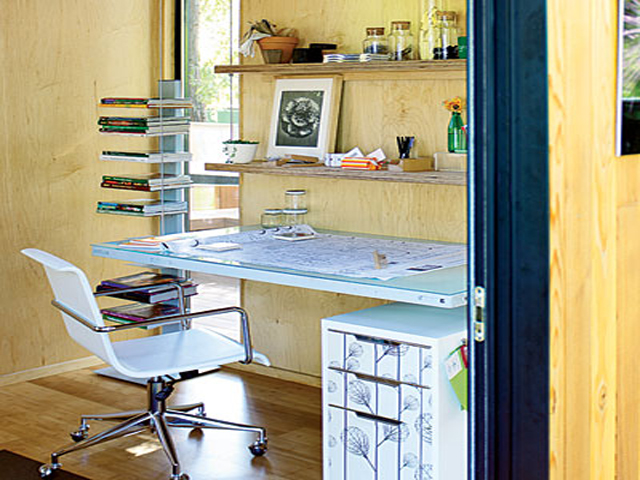 home office ideas for women home office ideas for women