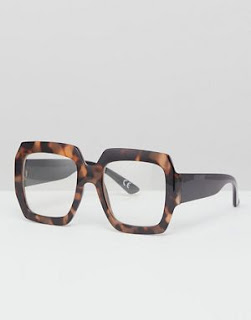 https://www.asos.com/asos-design/asos-design-oversized-square-glasses-in-tort-with-clear-lens/prd/10170917?clr=brown&SearchQuery=clear%20lens&gridcolumn=3&gridrow=3&gridsize=4&pge=1&pgesize=72&totalstyles=91
