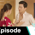 Don't Touch My Chest - Our Thoughts - Jealousy Incarnate - Ep 1 Review