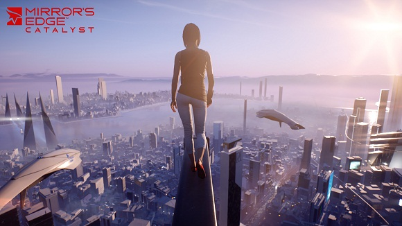 mirrors-edge-catalyst-pc-screenshot-www.ovagames.com-1