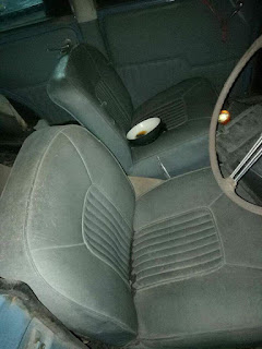 Forsale  klasik Morris 61 wa 0895391363887