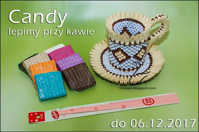 http://mikaglo.blogspot.com/2017/11/500-candy-lepimy-przy-kawie.html