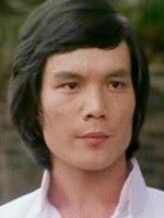 Tien Lung Chen