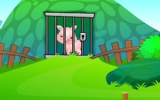 GamesClicker Rescue The Forest Animals