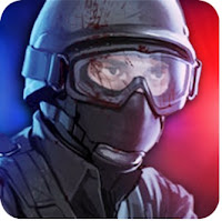 Counter Attack Team 3D APK v1.1.65 MOD