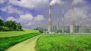 2 Factors Affecting Climate  Natural Factors and Artificial Factors