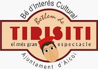 Sessions extraordinàries BETLEM DE TIRISITI