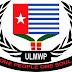 ULMWP: Indonesia Dukung Kemerdekaan Palestina? Bagaimana Dengan West Papua?