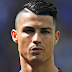 Soccer Players Hairstyle 2018:  Messi,Neymar and Cristiano Ronaldo