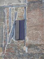 Colombages à Bergerac,3  malooka