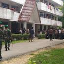 Ini Kronologi Lengkap Aksi Demo Damai Berujung Penyiksaan dan Penangkapan di Jayapura