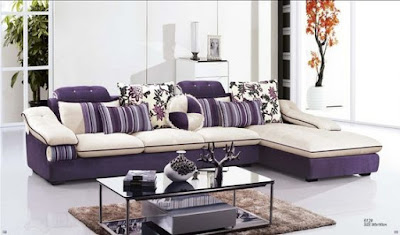 small corner sofa designs ideas colors for modern living room interiors 2019