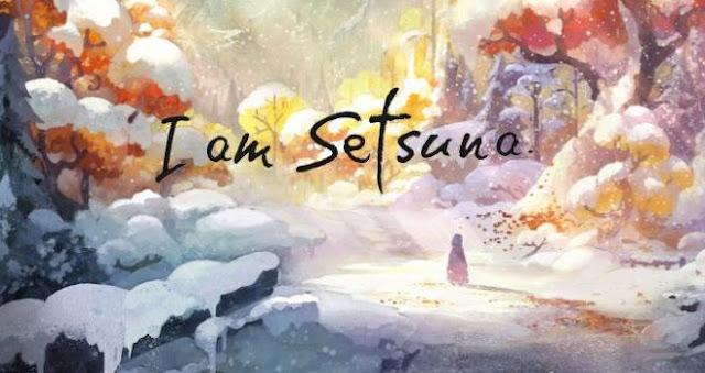 Walkthrough I Am Setsuna Bahasa Indonesia