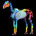 Anatomia dos Equinos