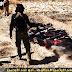 Un nou masacru comis de ISIS ingrozeste lumea. Aprox. 200 de muncitori nevinovati au fost executati