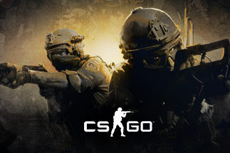 Download Game PC Counter Strike Global Offensive-SKIDROW
