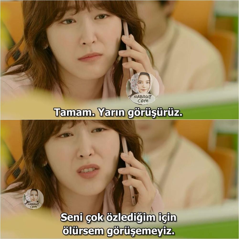 En iyi Kore komedileri