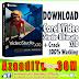 Corel Video Studio Ultimate X10 with Crack Download Free 100%Working - AZaaditv.blogspot.com