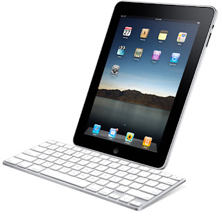 The NesApple Ipad