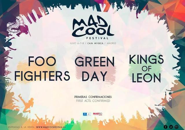 https://madcoolfestival.es/