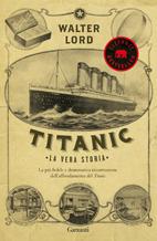 http://latartarugasimuove.blogspot.it/2016/02/recensione-titanic-la-vera-storia-di.html