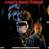 Wanna See a Dog Eat an Entire Cat? A Man's Best Friend Review