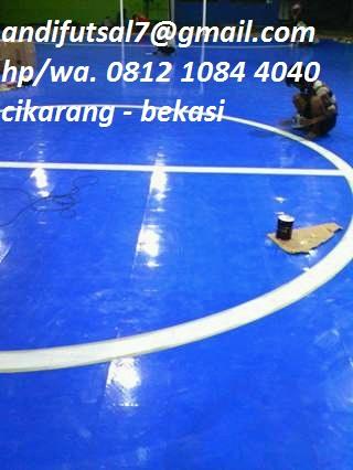 d1bf902628a00 ALSPORTCMC   Mengerjakan Pemasangan FLOORING INTERLOCK Untuk   1. Lapangan  indoor Mini Soccer ( Lapangan Bola Mini indoor ) 2. Lapangan Futsal