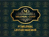 StartUP Era Milenial Pertama di Indonesia