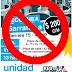 UC denuncia que López prohibió la venta de garrafas