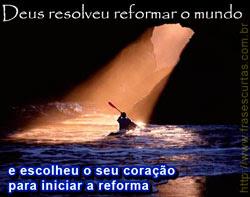 Textos Pensamentos E Frases Do Padre Fabio De Melo Frases Curtas