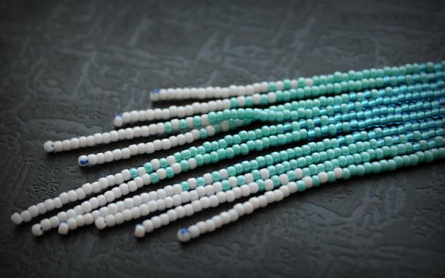 купить красивые длинные серьги бижутерия серьги до плеч куплю
