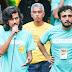 MBL pretende criar partido para disputar as eleições de 2022