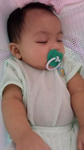 Zikir dodoi bayi, dzikir tidurkan anak, dzikir bayi, zikir anak, zikir tidur, doa mudah tidur, doa untuk bayi, doa cepatkan anak tidur, lagu anak bobo, lagu bayi bobok, muzik tidur, bayi tidur lena, anak tidur nyenyak