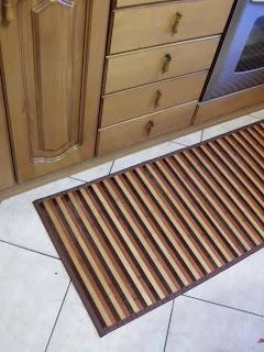 Tappeti bambu vendita on line tappetomania for Prezzi bambu giganti