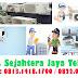 Service AC Termurah di Kartini Sawah Besar - Jakarta Pusat
