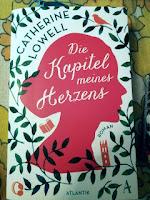 https://kointashobbyecke.blogspot.com/2018/11/die-kapitel-meines-herzen-von-catherine.html
